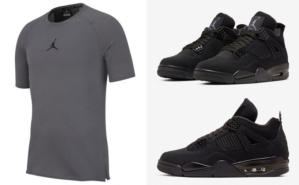 air-jordan-4-black-cat-shirt-10