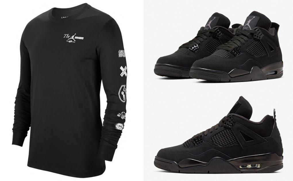 air-jordan-4-black-cat-shirt-2