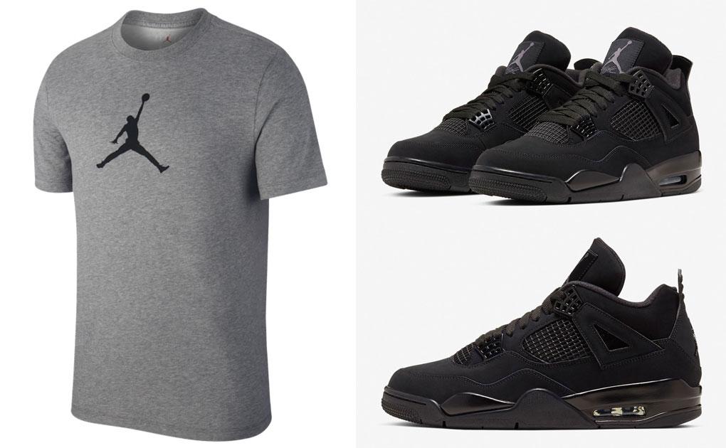 air-jordan-4-black-cat-shirt-3