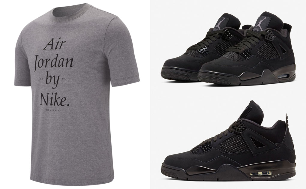 air-jordan-4-black-cat-shirt-7