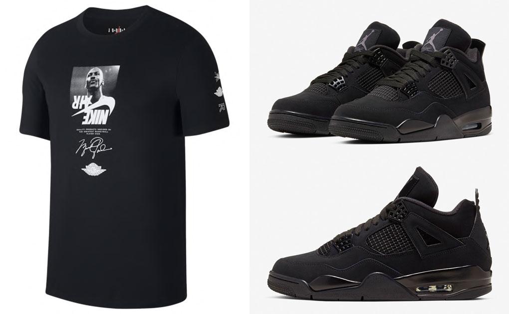 air-jordan-4-black-cat-shirt-8