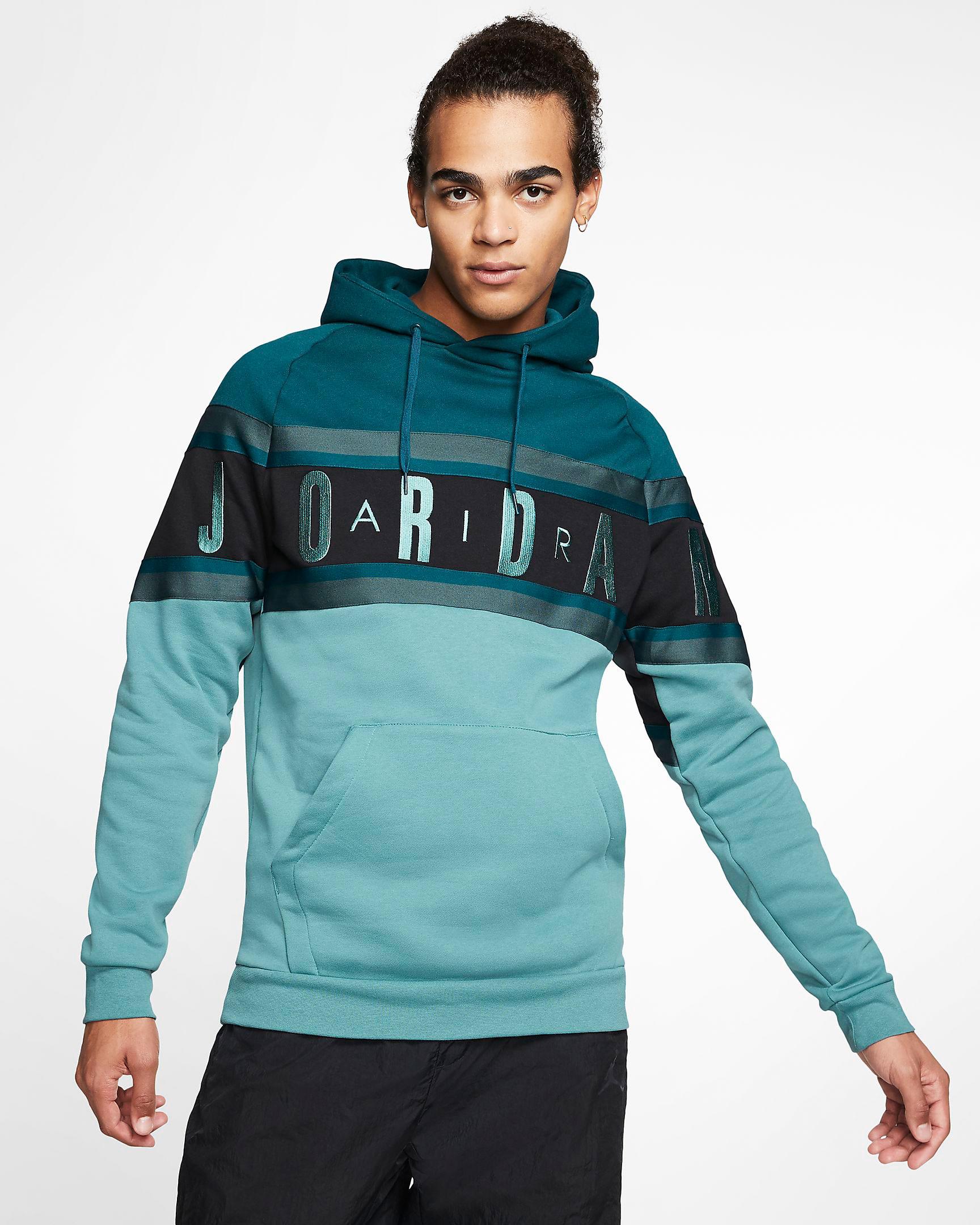 air-jordan-5-oil-grey-matching-hoodie