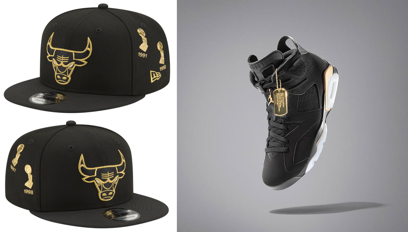air-jordan-6-dmp-2020-all-star-hat