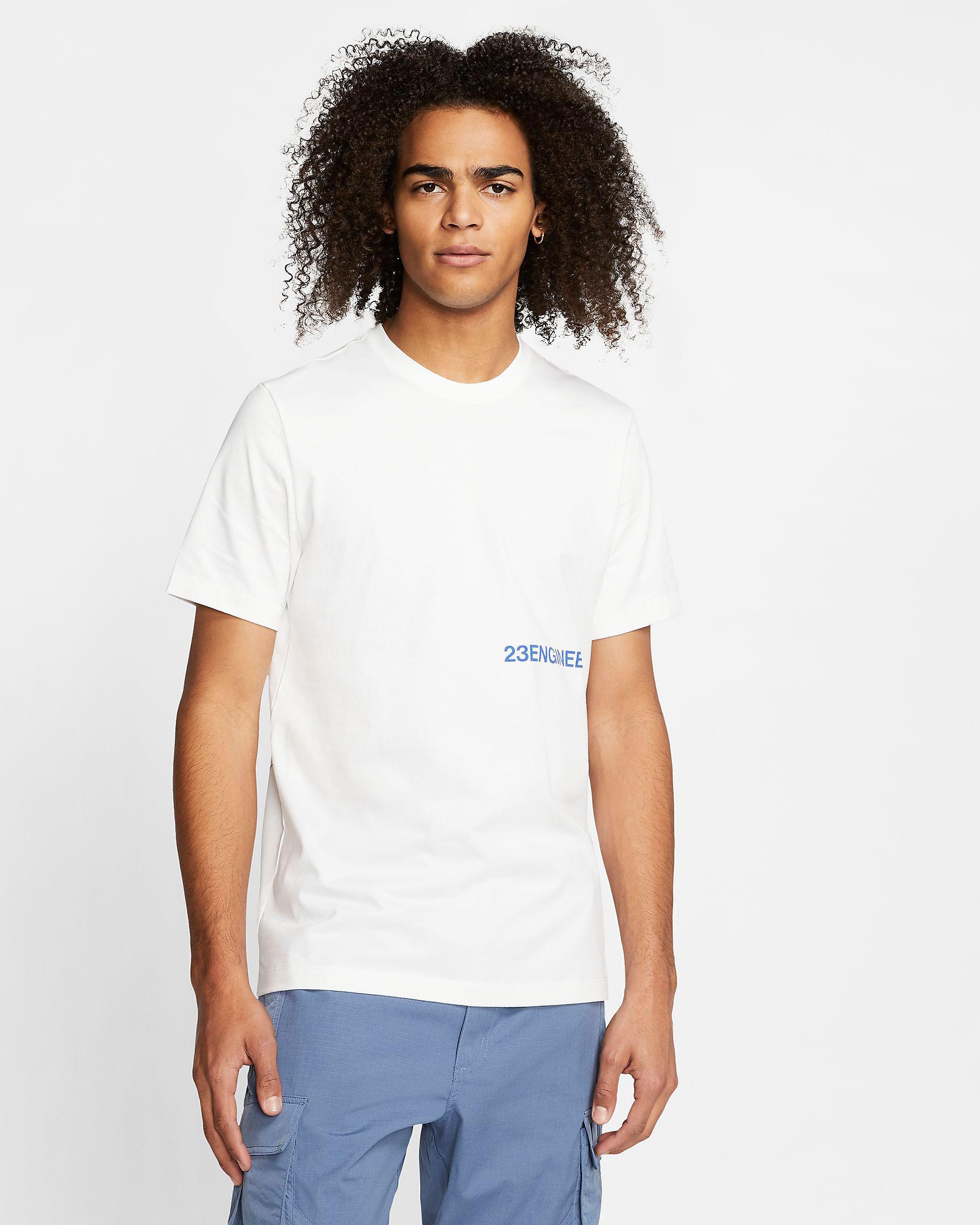 air-jordan-9-racer-blue-matching-t-shirt-1