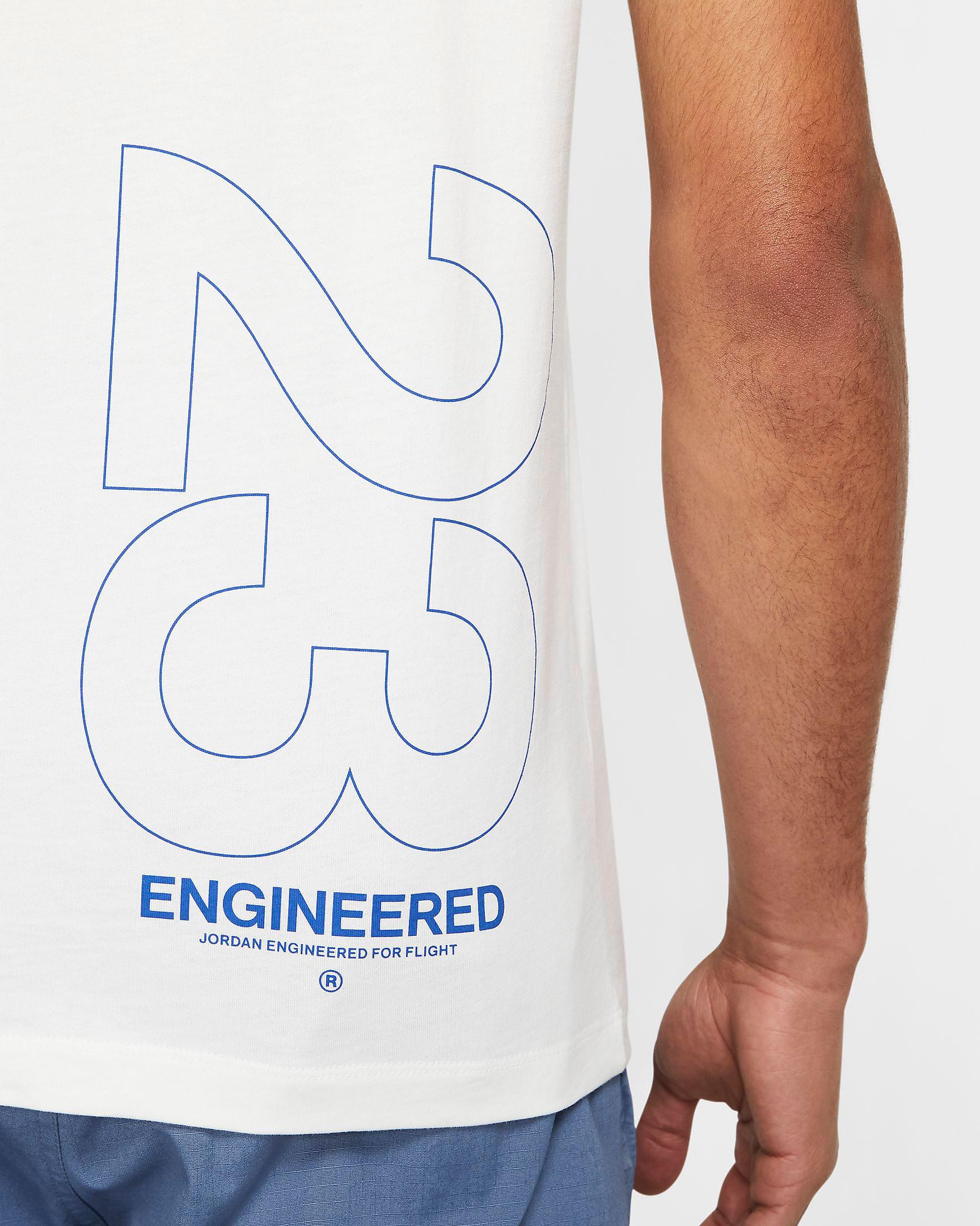 air-jordan-9-racer-blue-matching-t-shirt-3