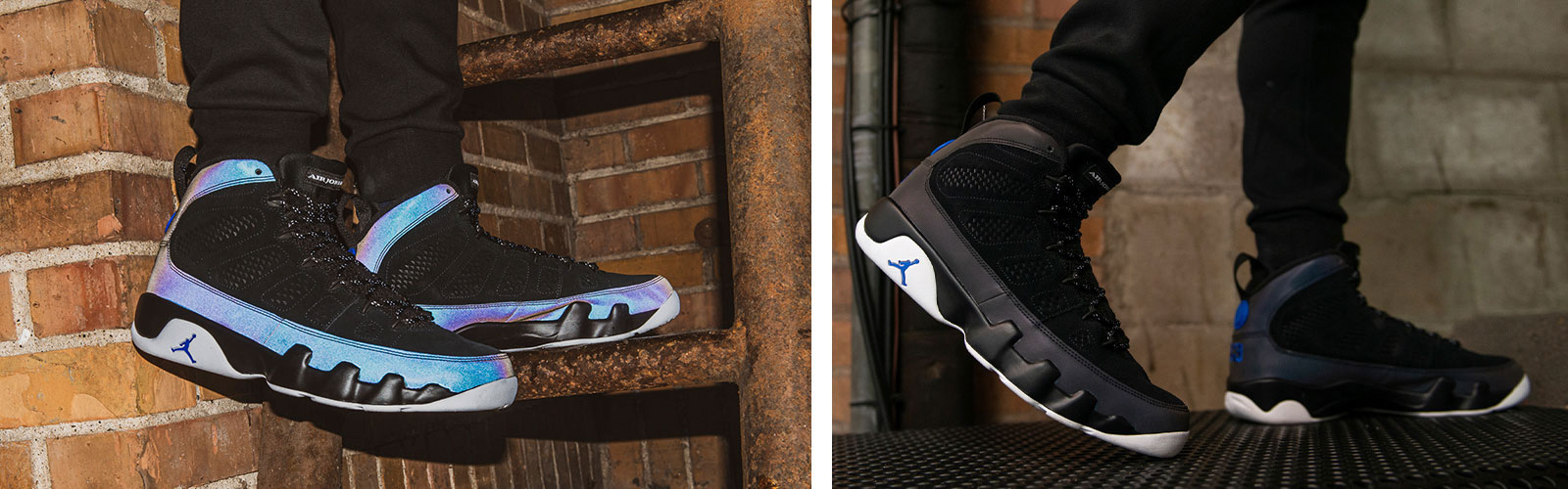 air-jordan-9-racer-blue-reflective-release-info