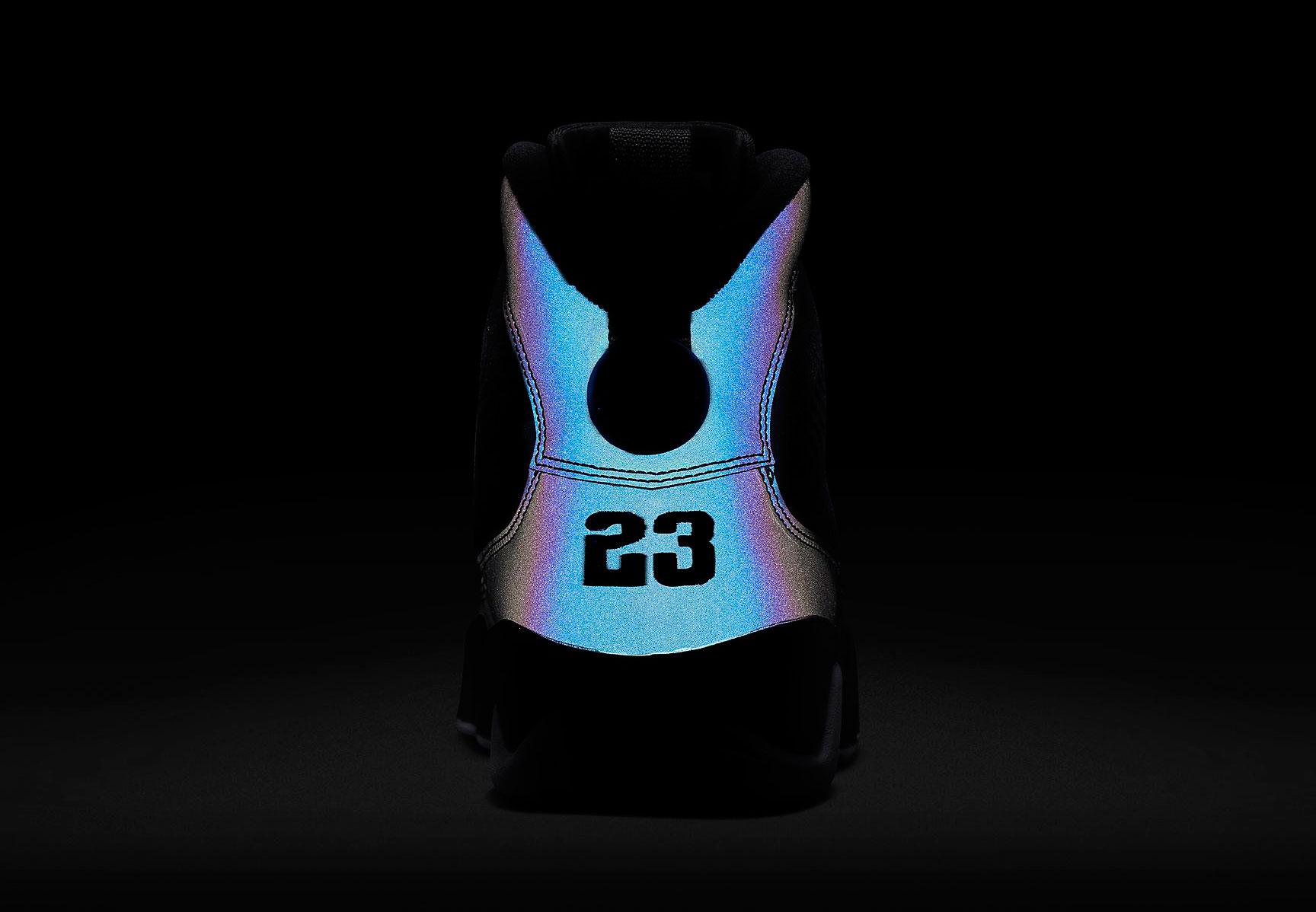 air-jordan-9-racer-blue-release-date-10