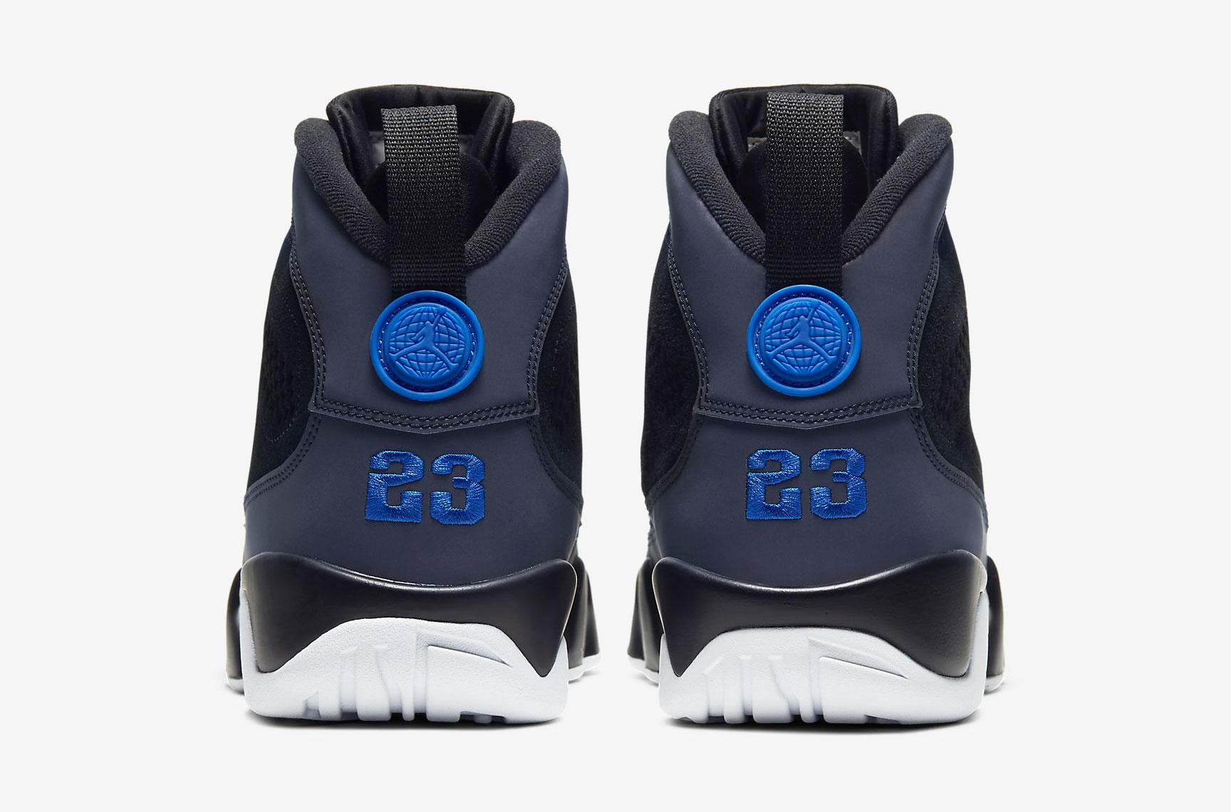 air-jordan-9-racer-blue-release-date-5