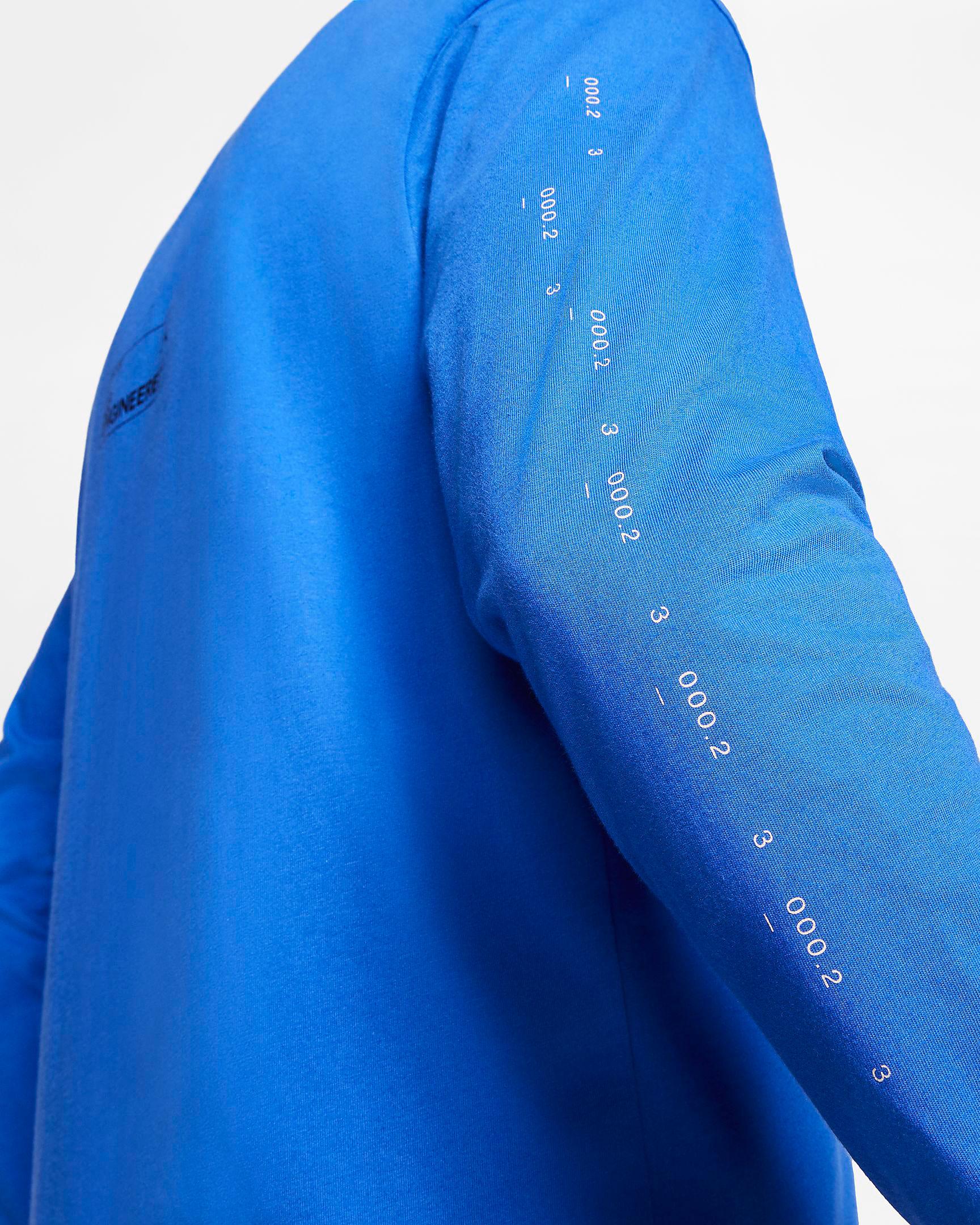 air-jordan-9-racer-blue-shirt-match-3