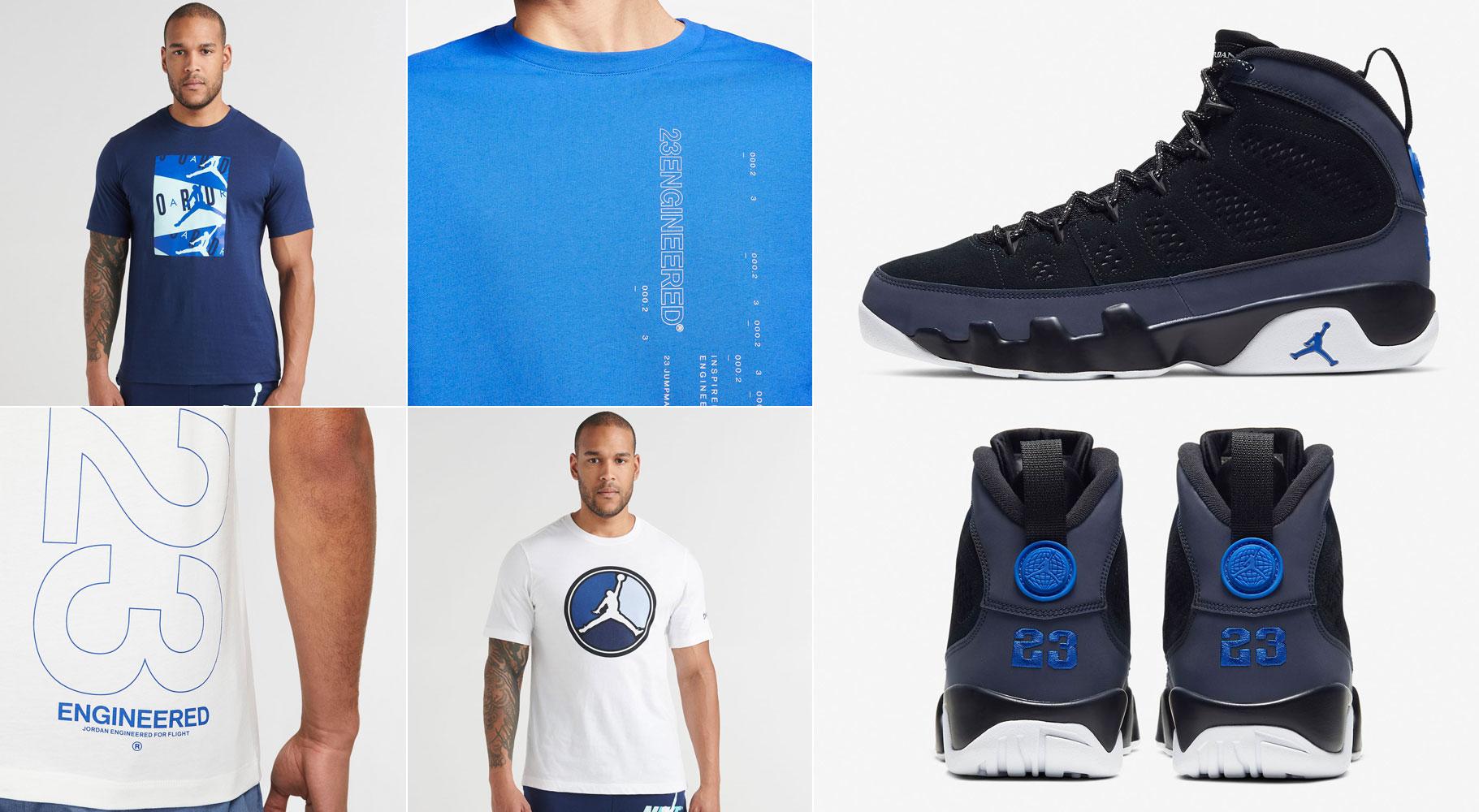 air-jordan-9-racer-blue-shirts