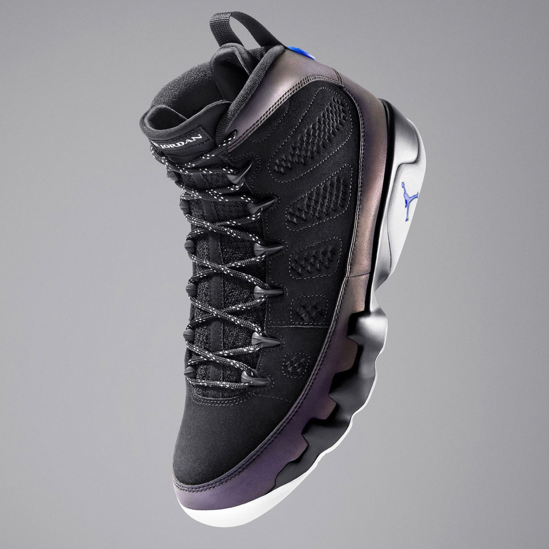air-jordan-9-smoke-grey-black-racer-blue