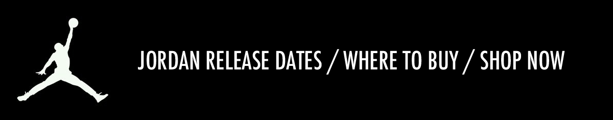 air-jordan-release-dates