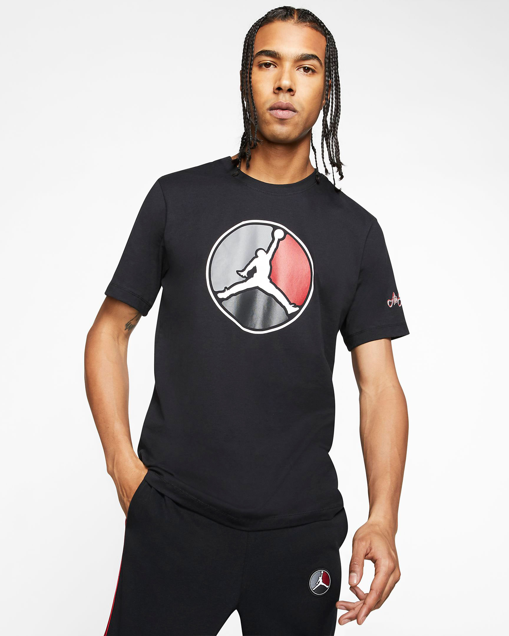 air-jordan-remastered-t-shirt