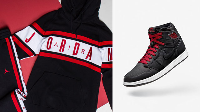 apparel-to-match-jordan-1-black-satin