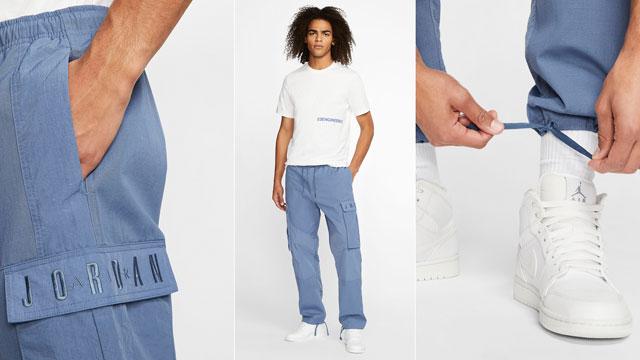 blue-jordan-cargo-pants