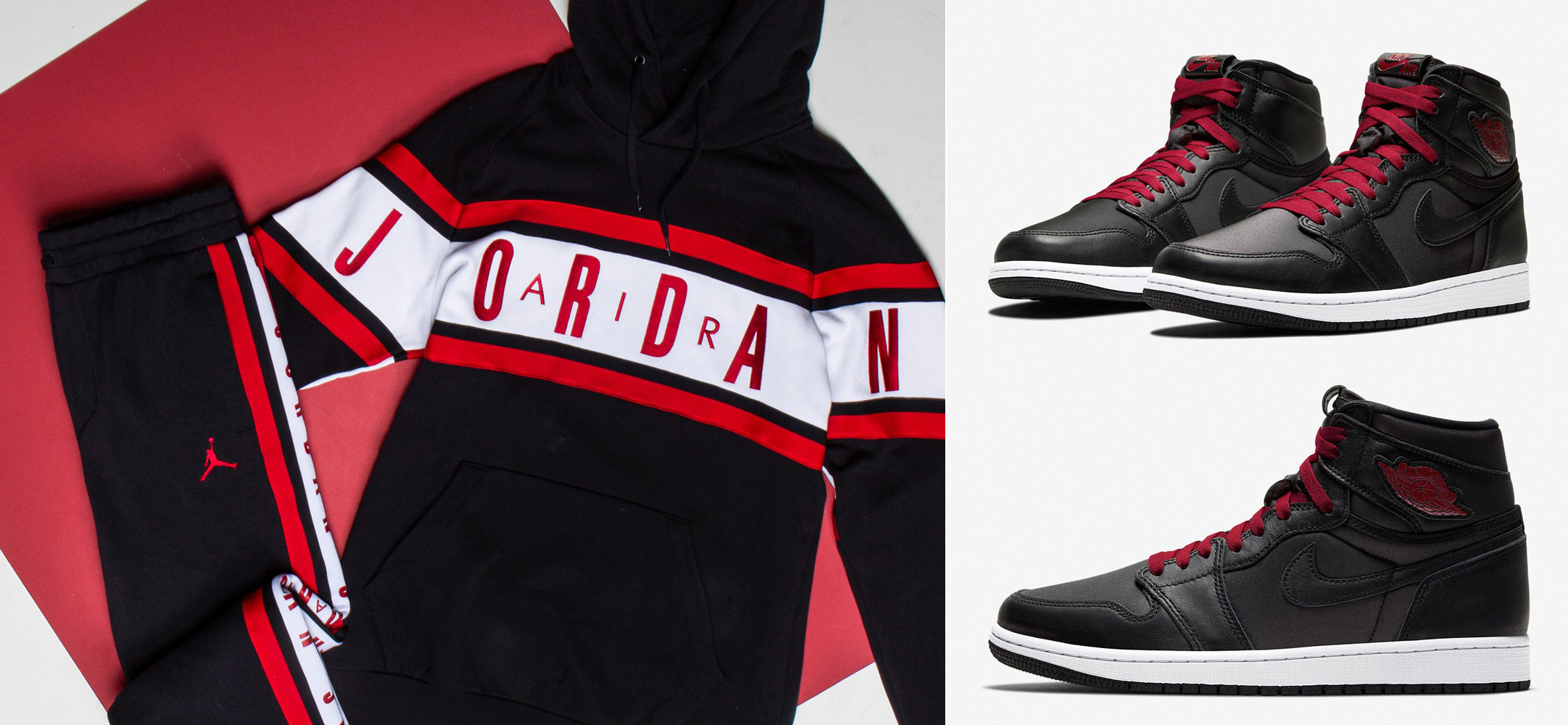 clothing-to-match-air-jordan-1-black-satin