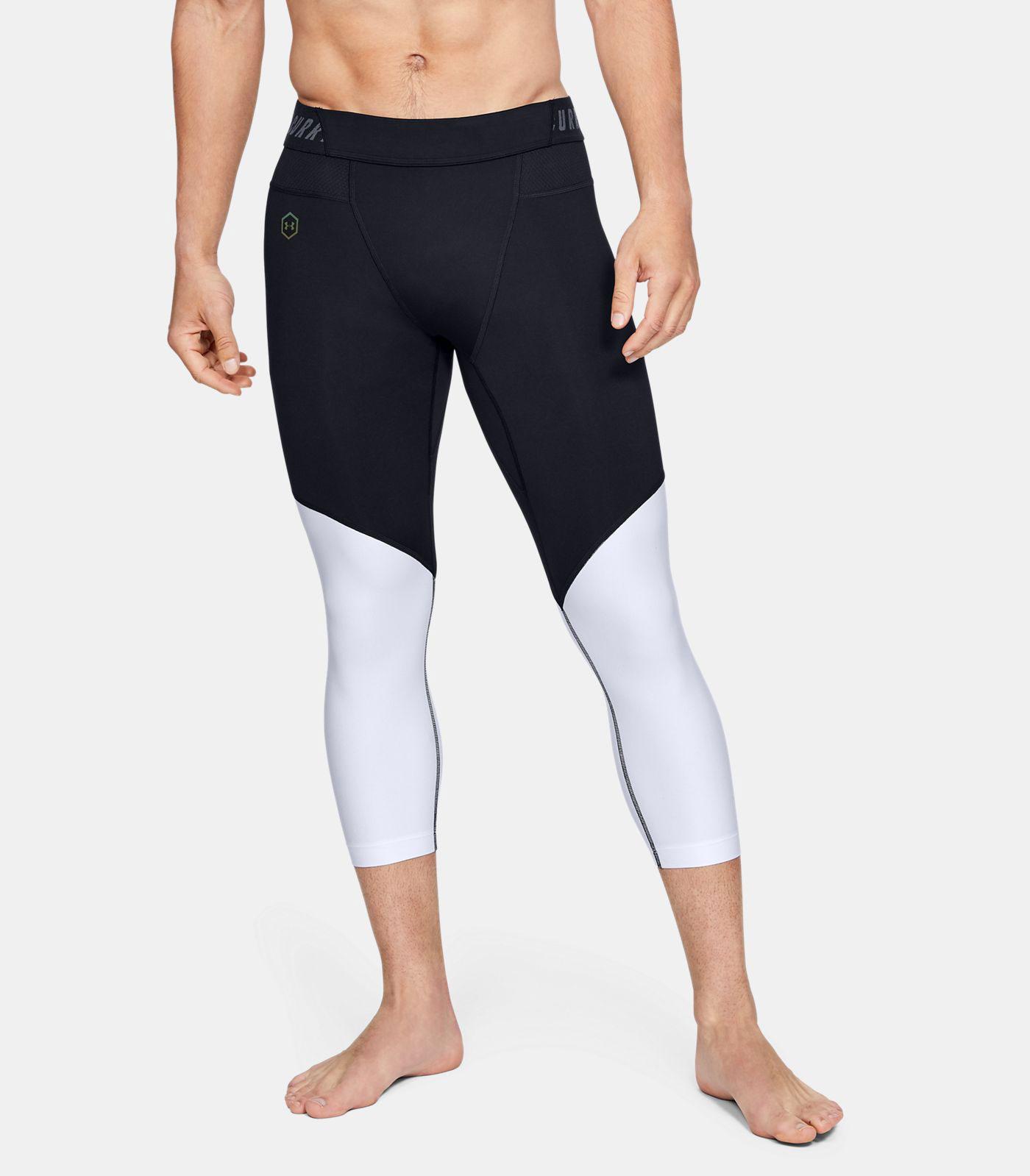 curry-7-basketball-leggings-black-white