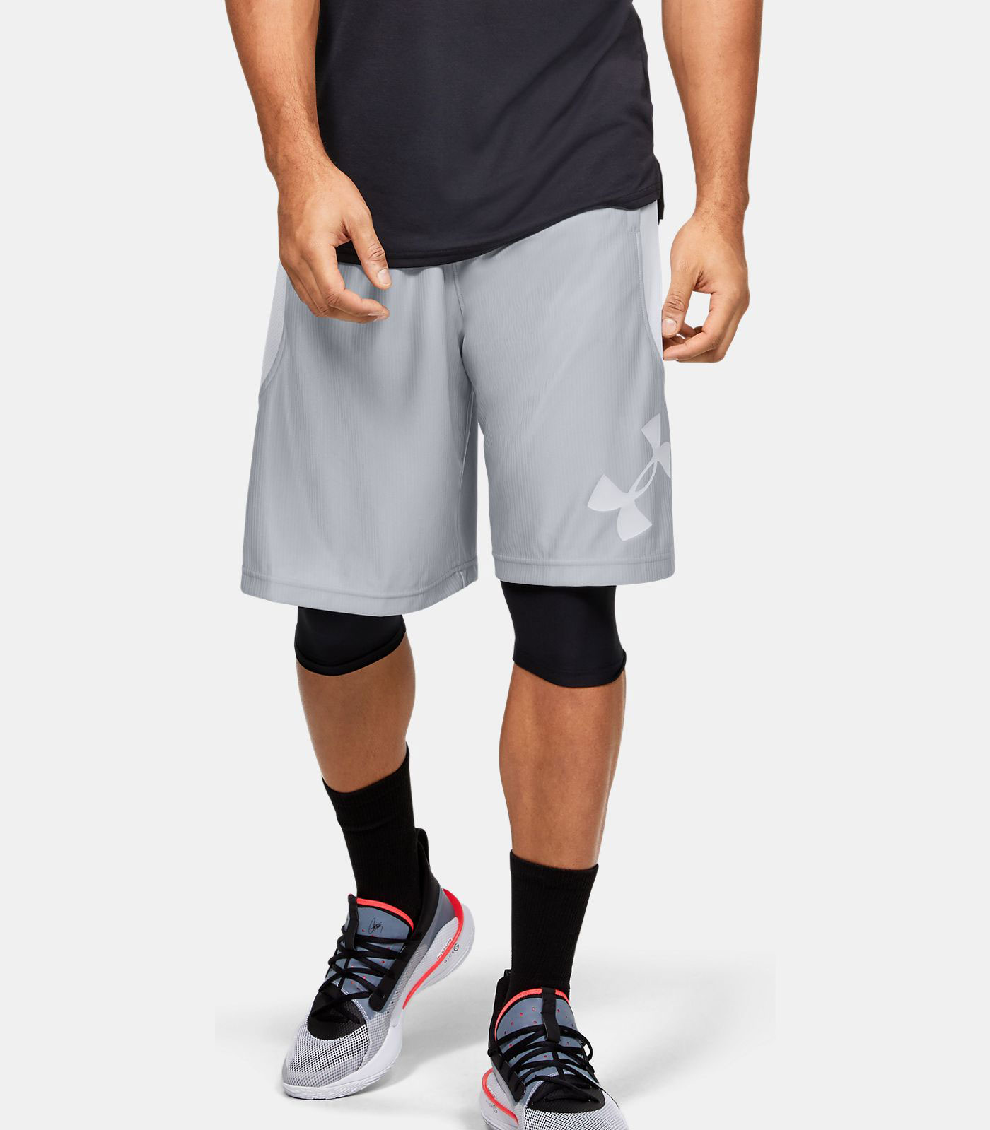 curry-7-basketball-shorts-grey