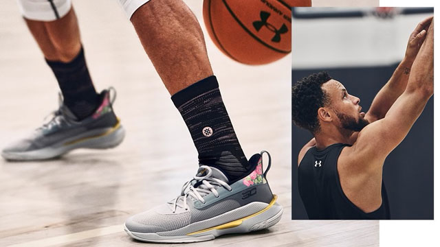 curry-7-chinese-new-year-clothing-match