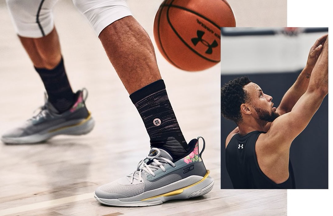 curry-7-chinese-new-year-shoes-and-socks
