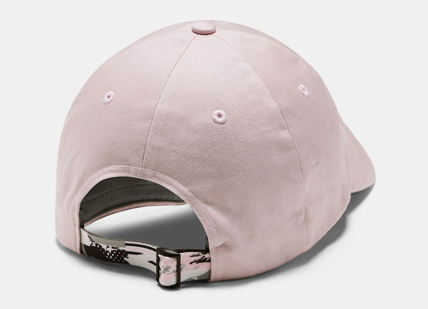 curry-7-hat-pink-2