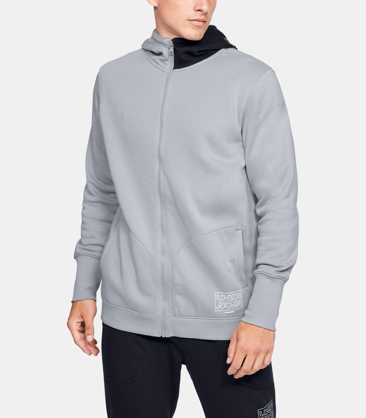 curry-7-hoodie-black-grey-1