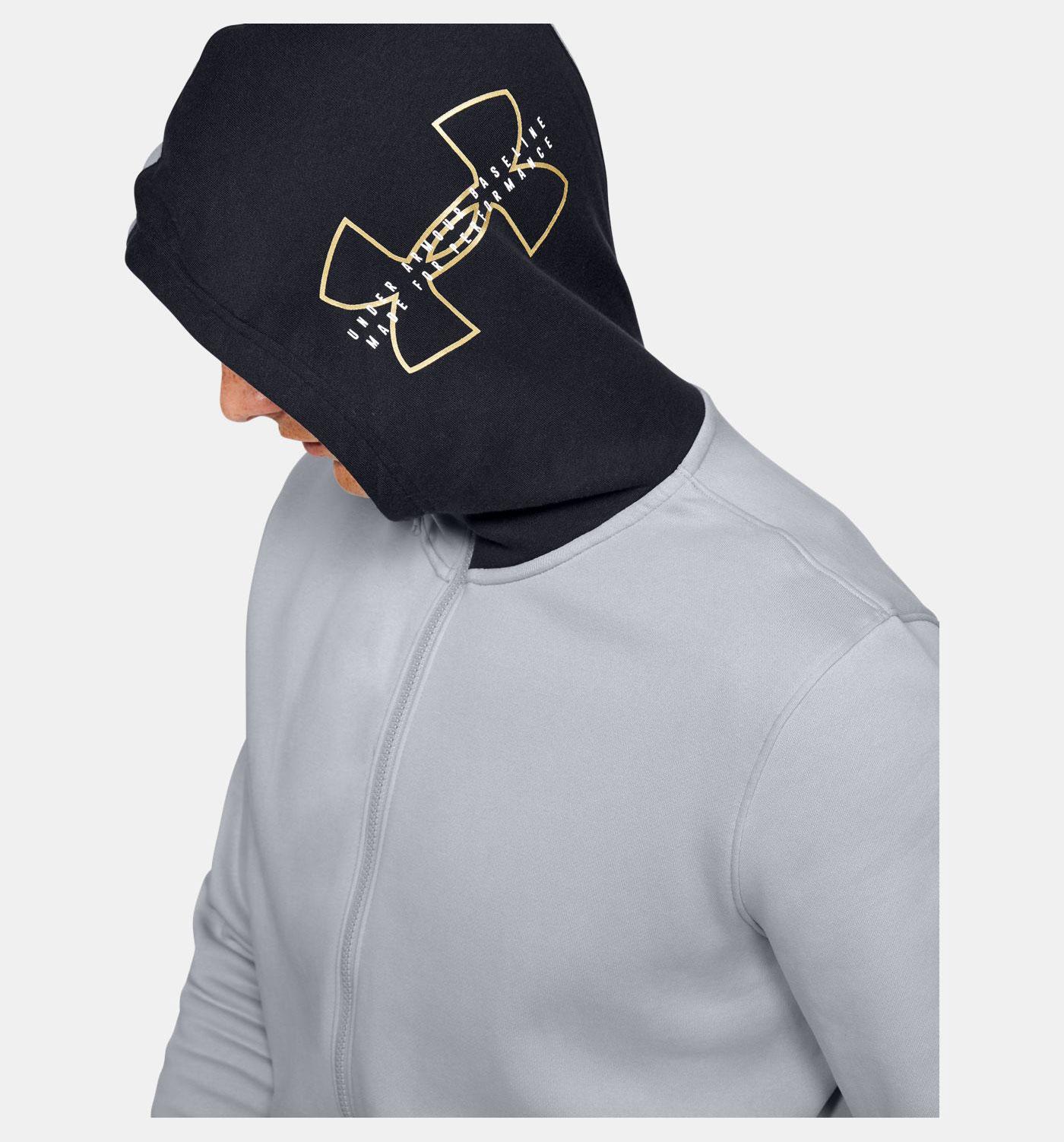 curry-7-hoodie-black-grey-2