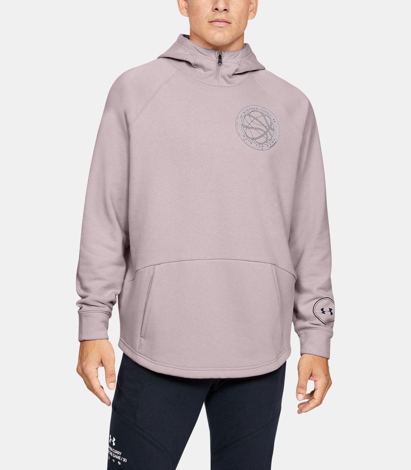curry-7-hoodie-pink