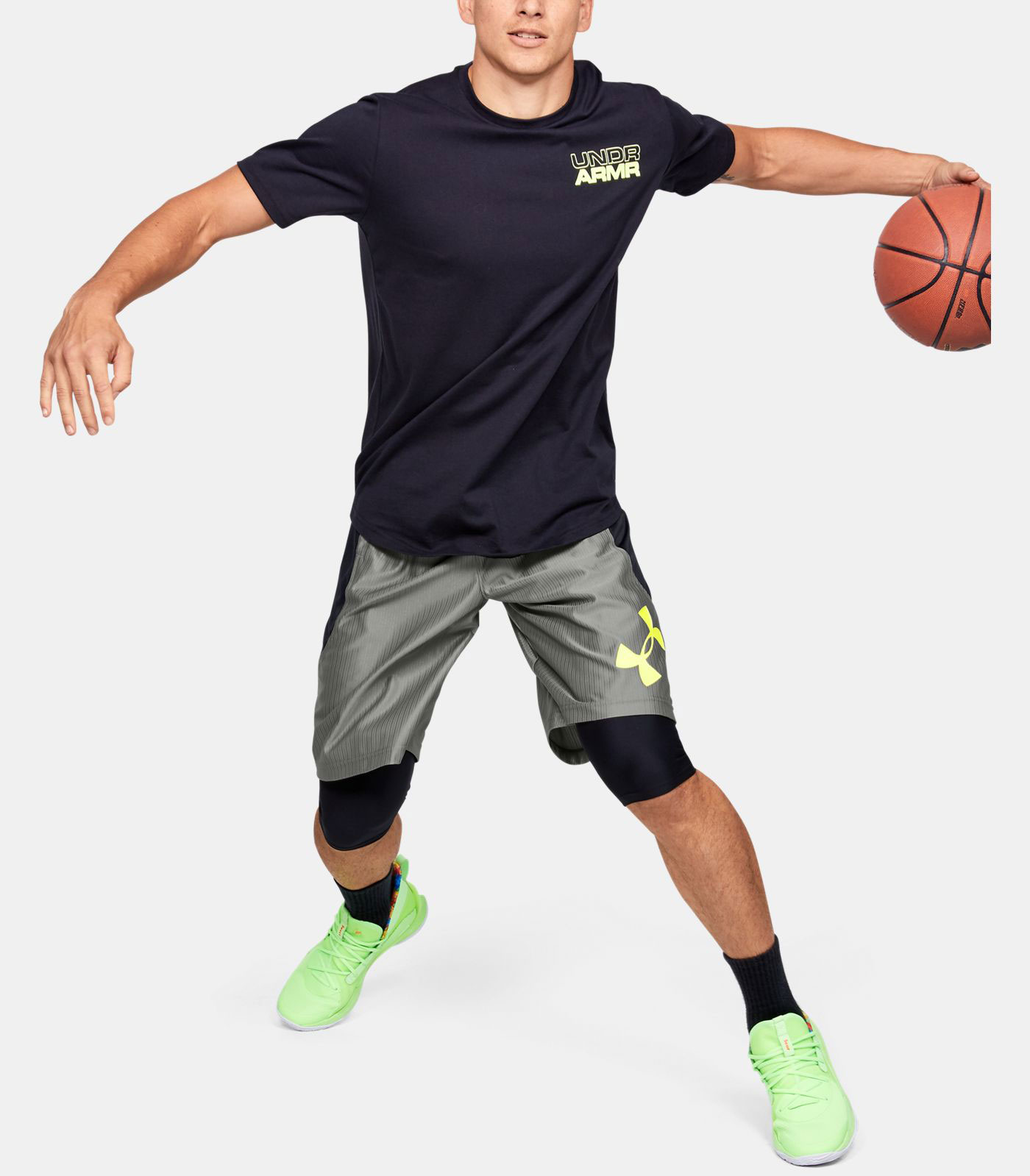 curry-7-our-history-basketball-shorts-2