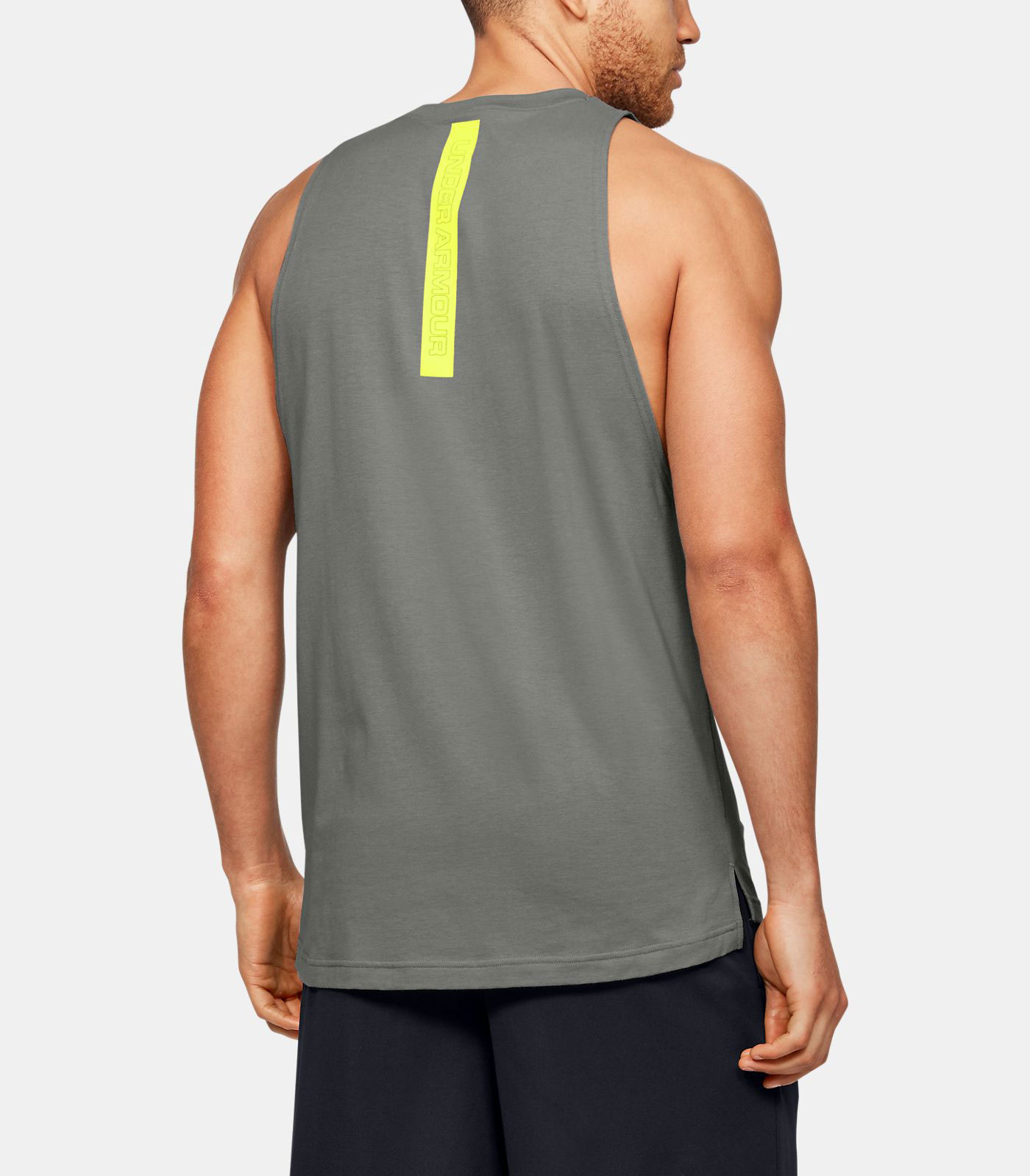 curry-7-our-history-basketball-tank-top-2