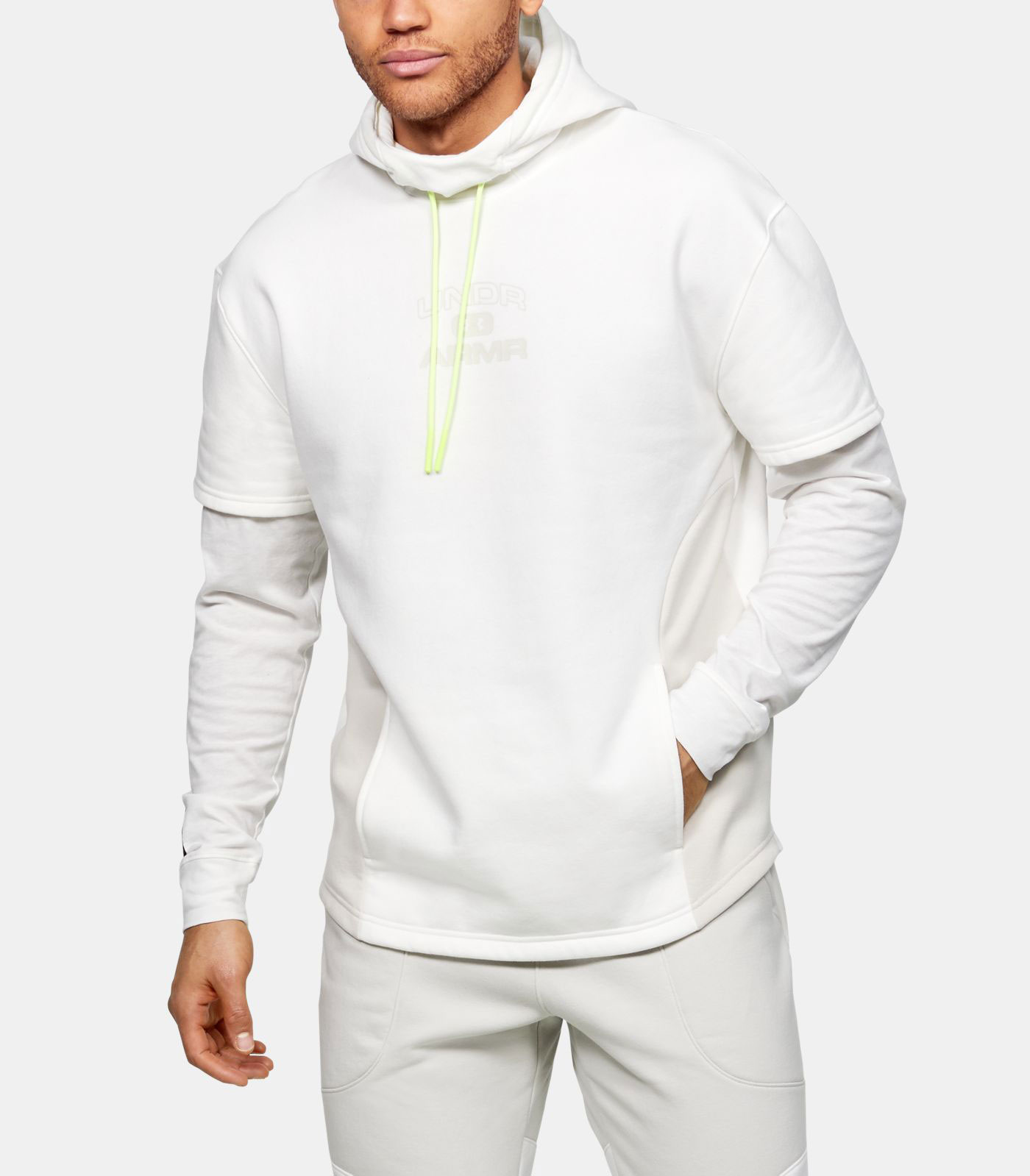 curry-7-our-history-hoodie-1