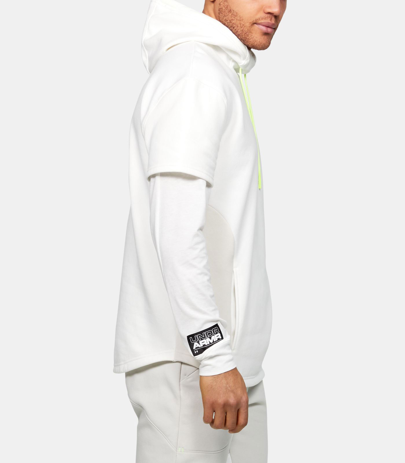 curry-7-our-history-hoodie-3