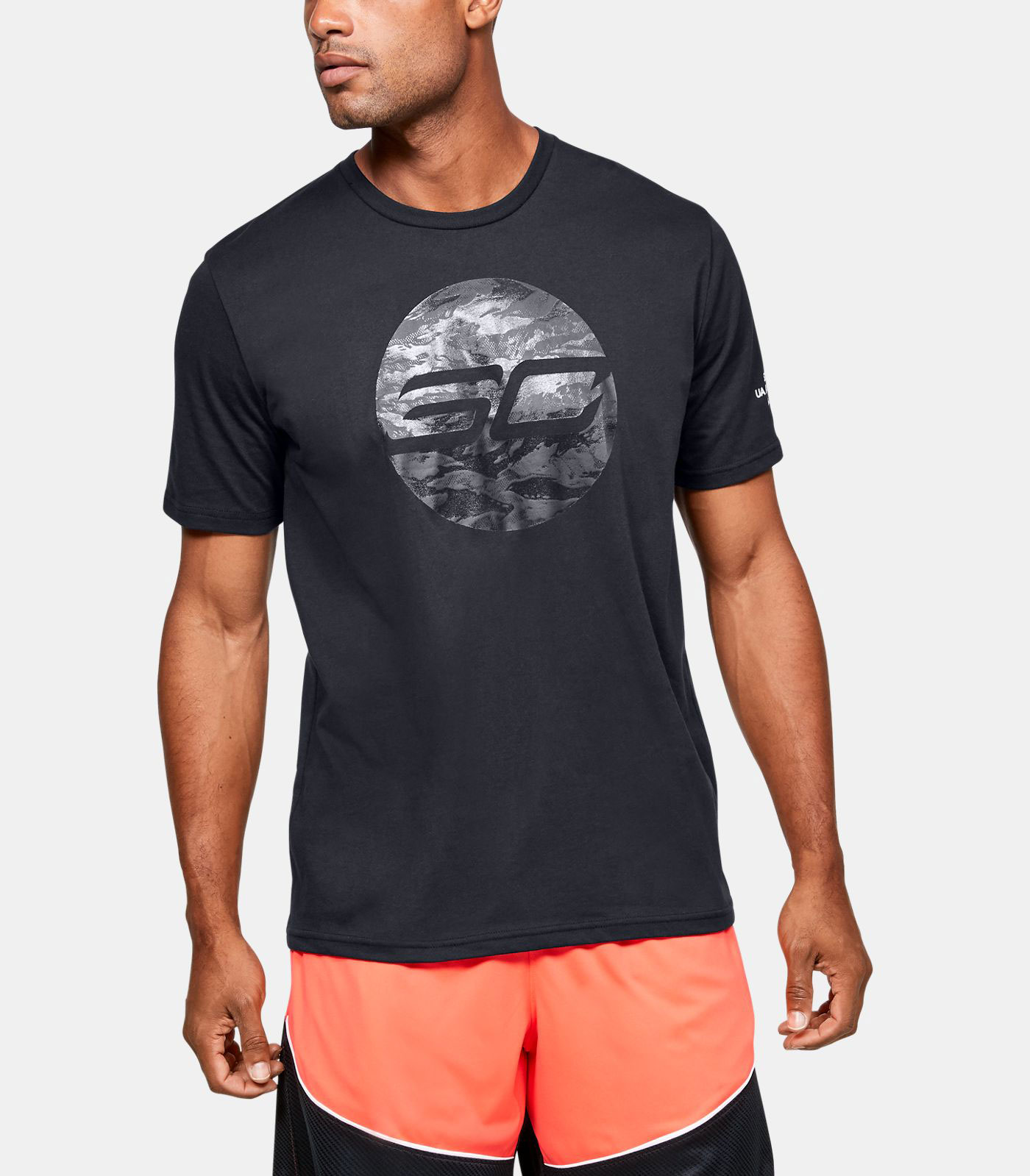 curry-7-t-shirt-black-grey