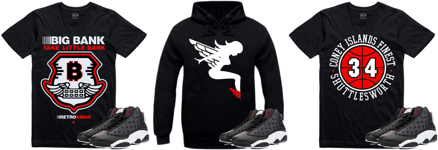 jordan-13-reverse-he-got-game-sneaker-clothing-retro-kings