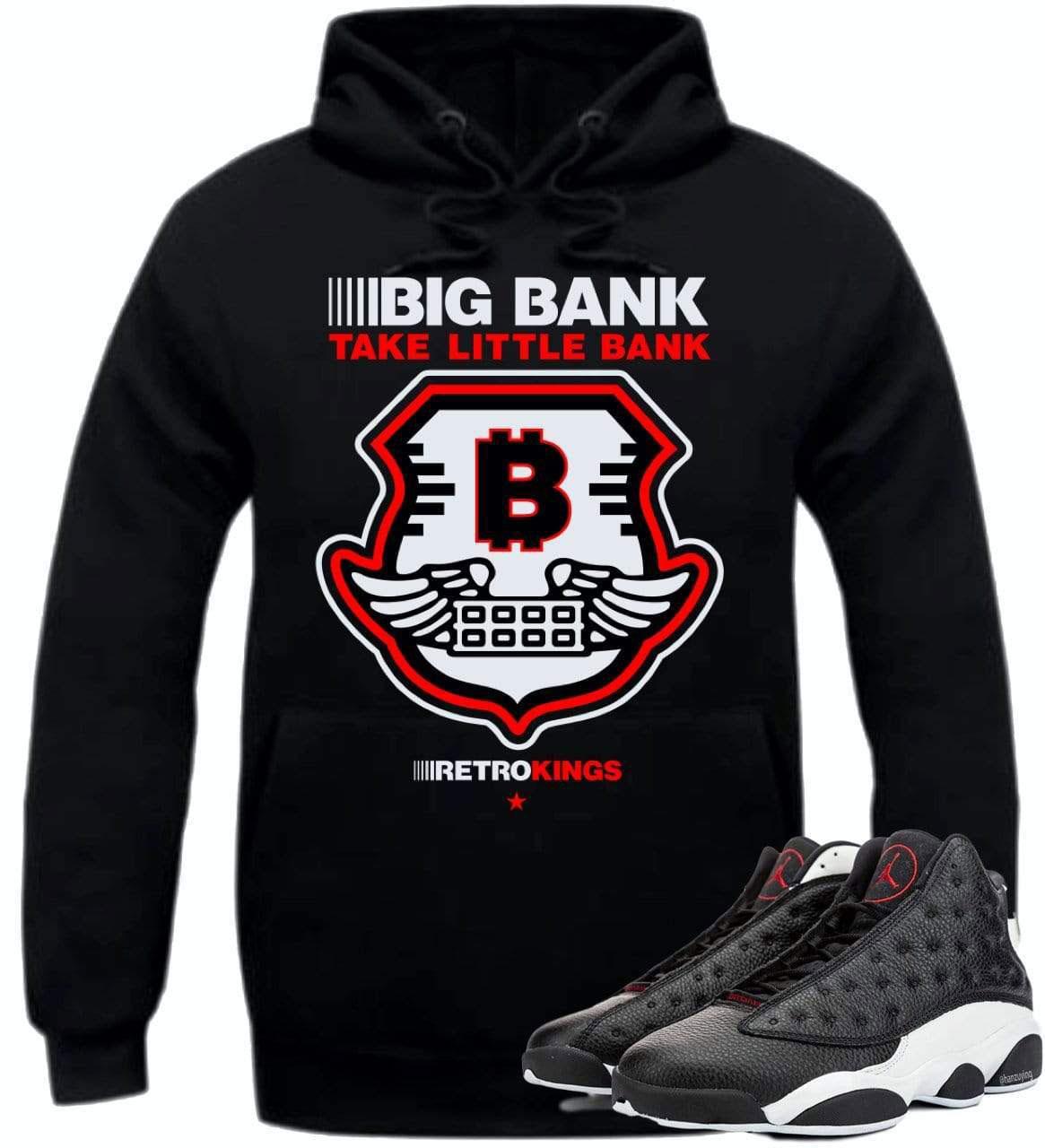 jordan-13-reverse-he-got-game-sneaker-hoodie-retro-kings-1