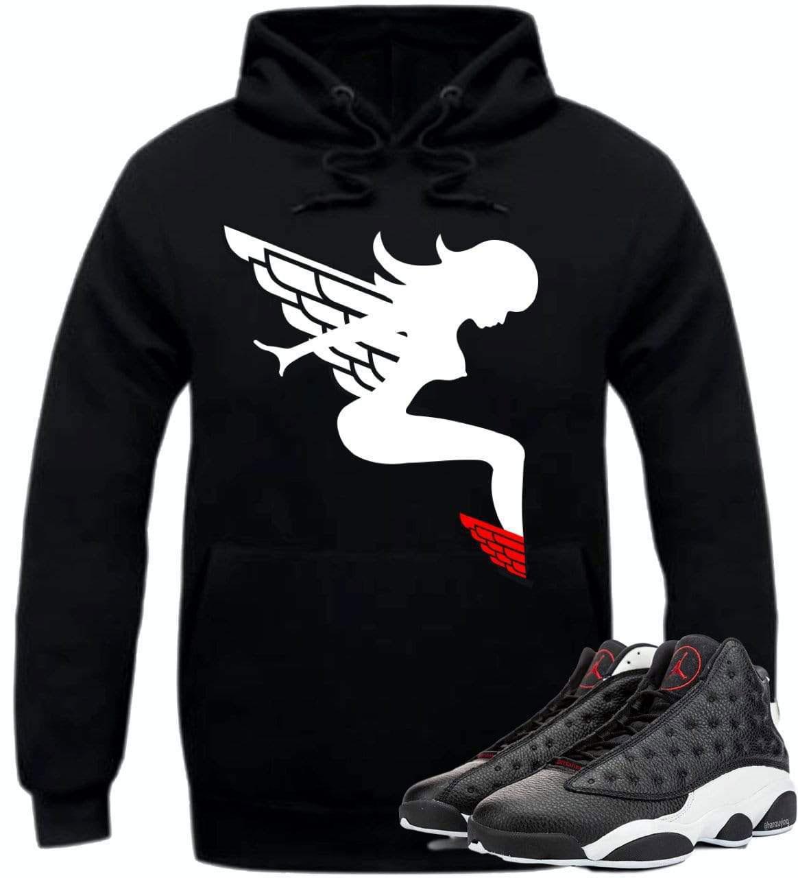 jordan-13-reverse-he-got-game-sneaker-hoodie-retro-kings-2