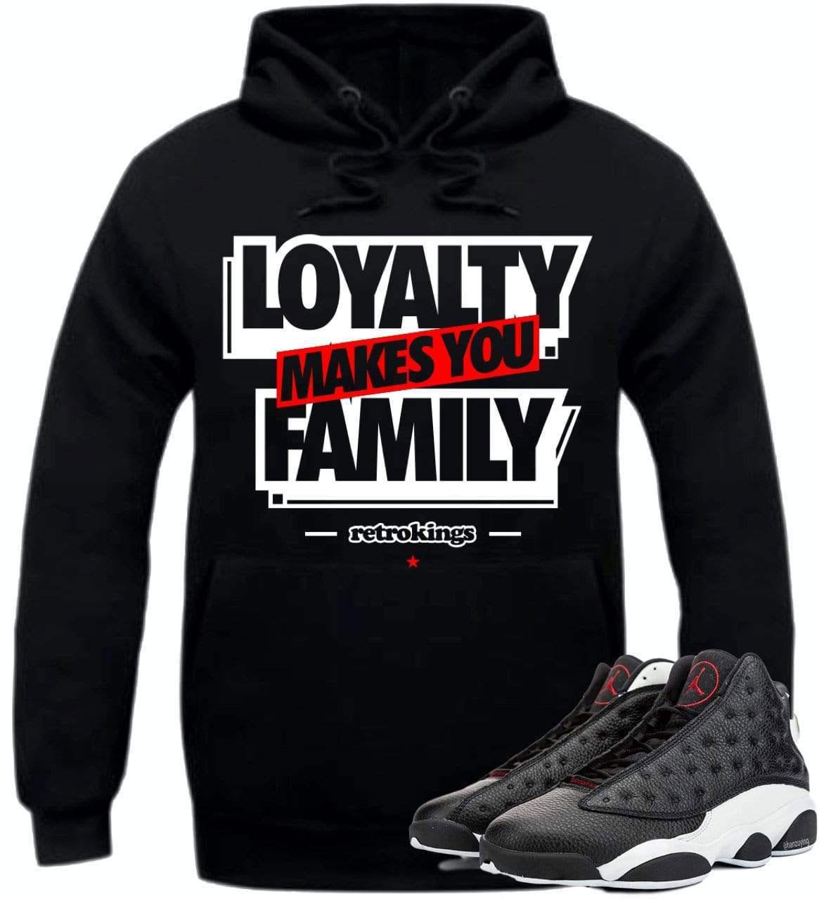 jordan-13-reverse-he-got-game-sneaker-hoodie-retro-kings-3