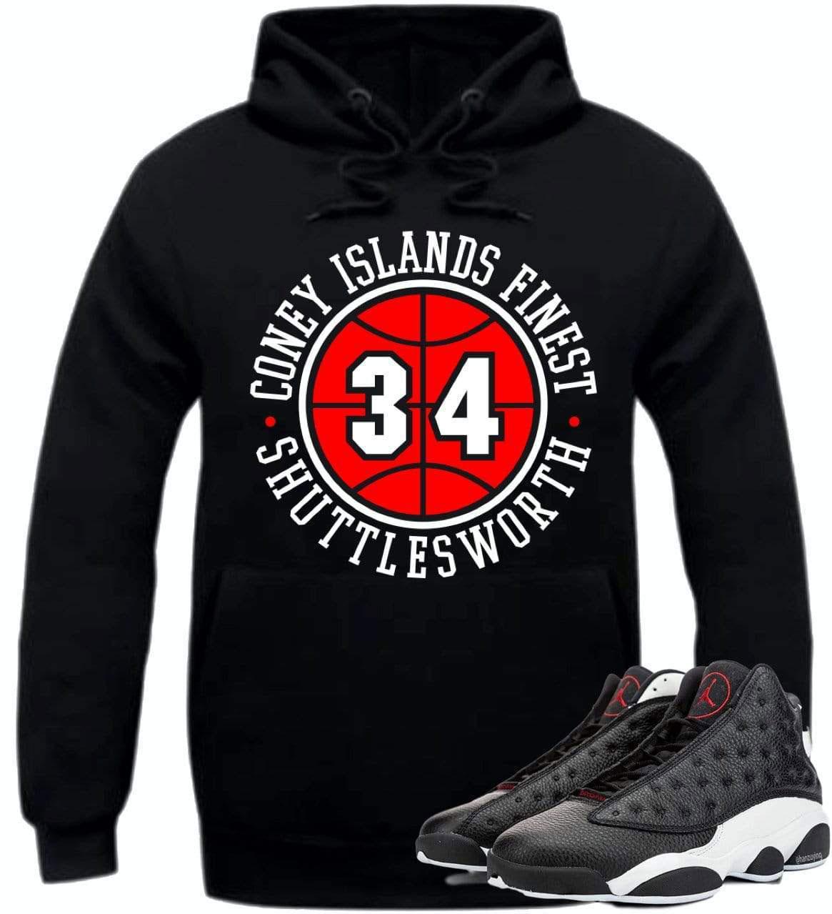 jordan-13-reverse-he-got-game-sneaker-hoodie-retro-kings-5