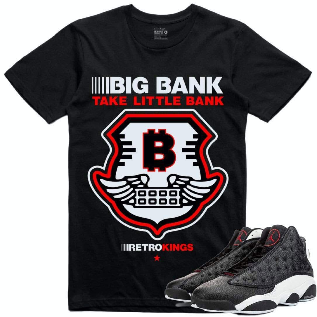 jordan-13-reverse-he-got-game-sneaker-tee-shirt-retro-kings-1
