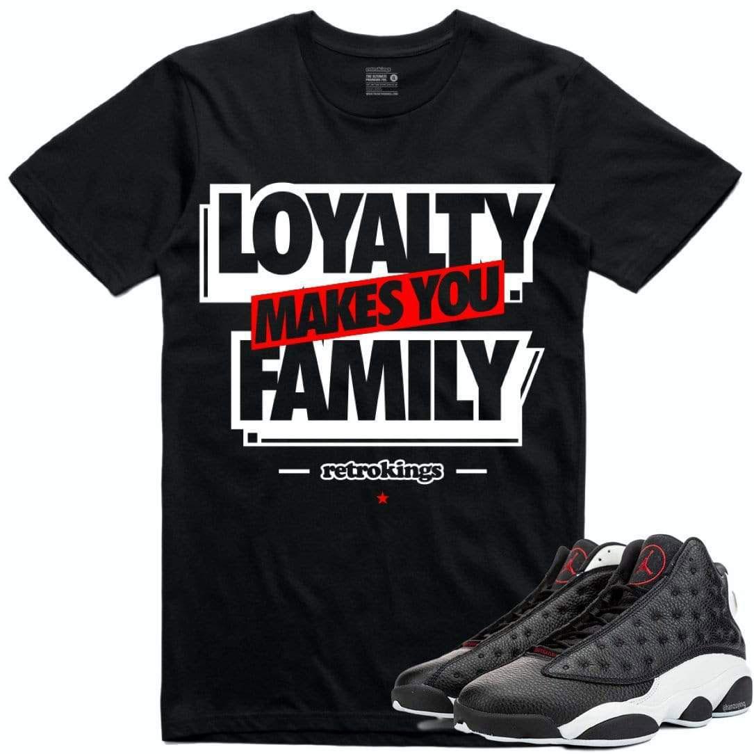 jordan-13-reverse-he-got-game-sneaker-tee-shirt-retro-kings-3