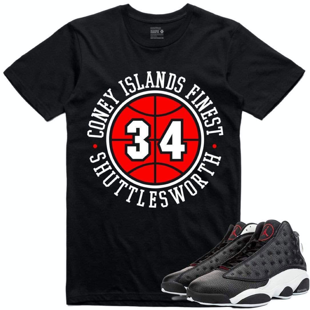jordan-13-reverse-he-got-game-sneaker-tee-shirt-retro-kings-5