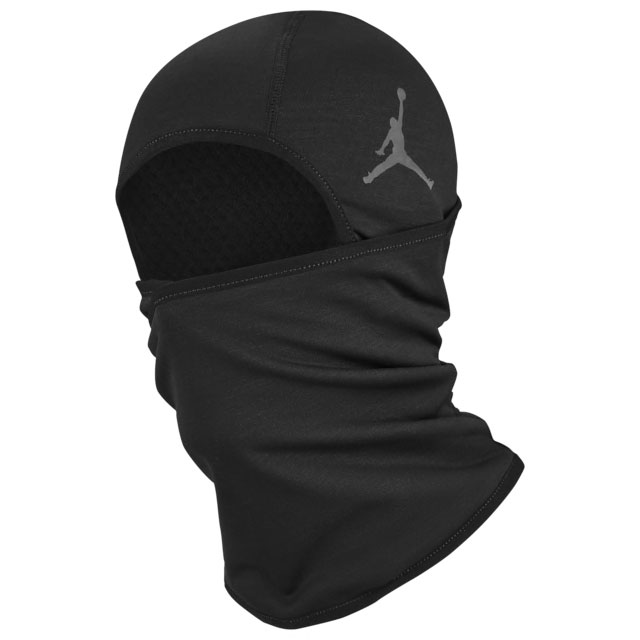 jordan-4-black-cat-hood-hat
