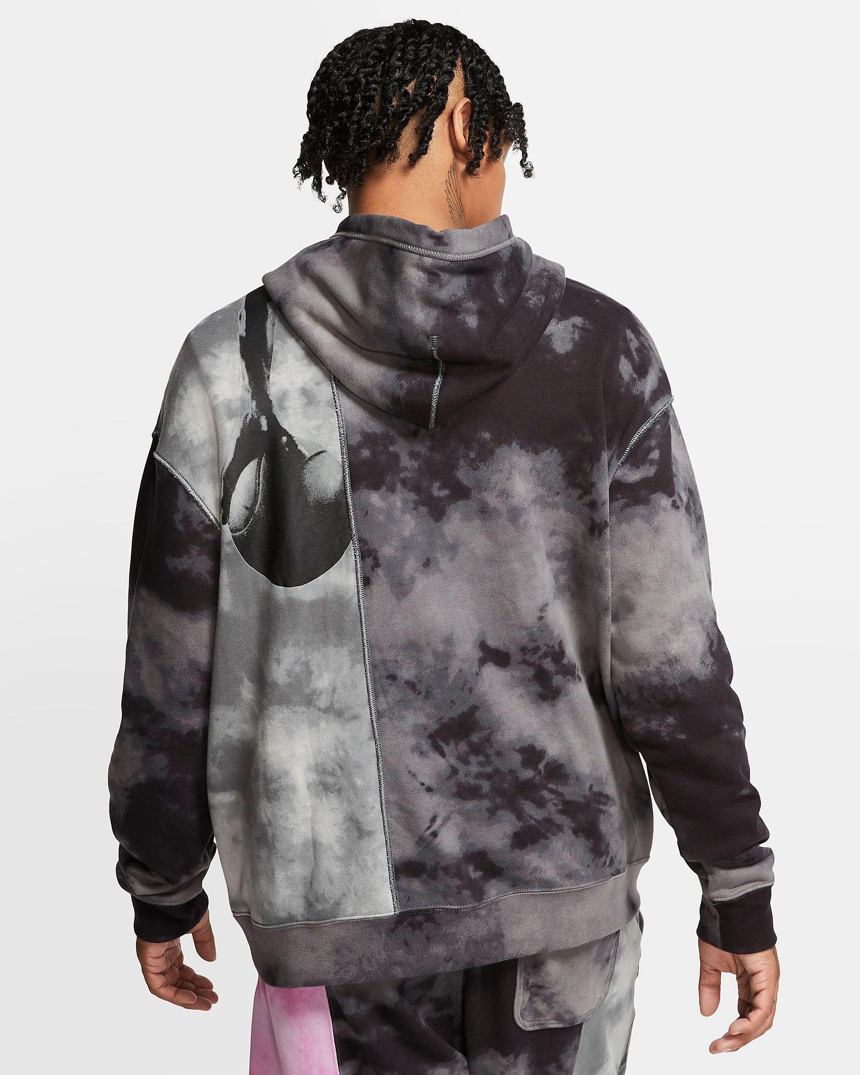 jordan-9-black-smoke-grey-hoodie-2