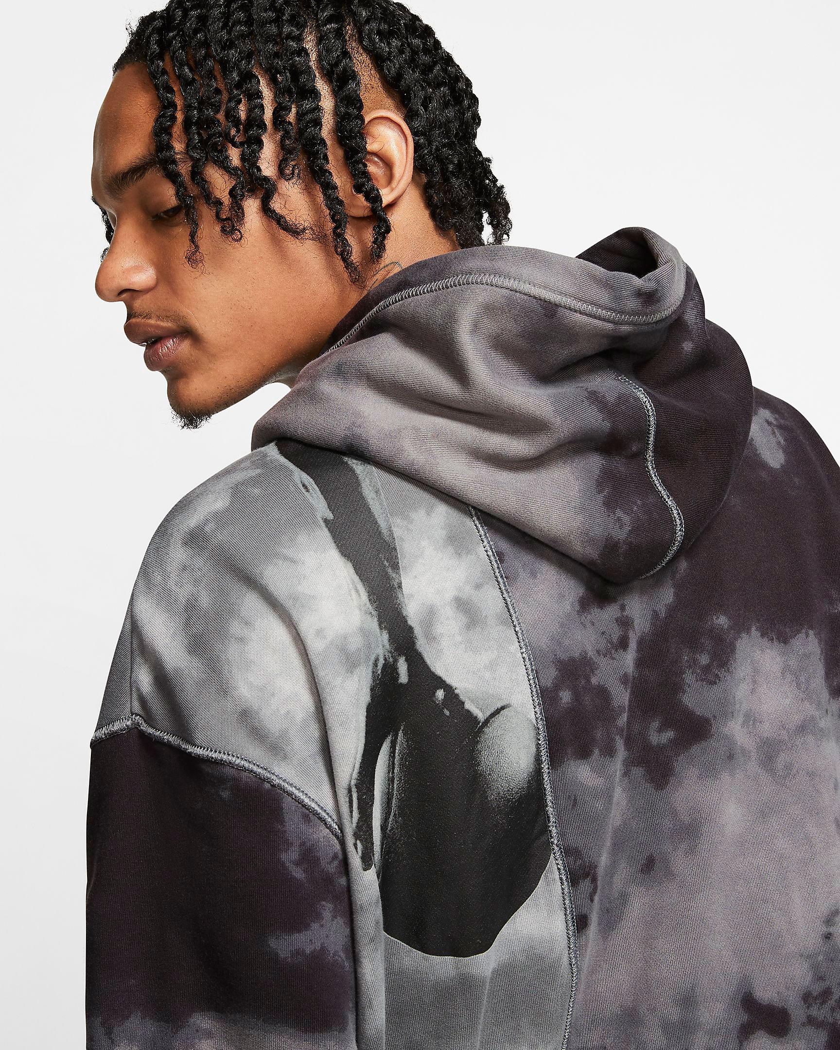 jordan-9-black-smoke-grey-hoodie-3
