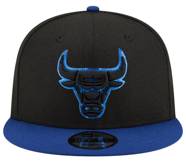 jordan-9-racer-blue-hat-2