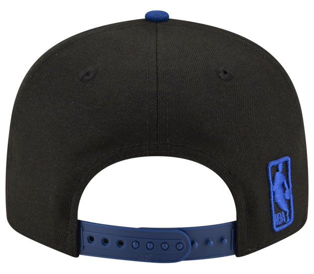 jordan-9-racer-blue-hat-3