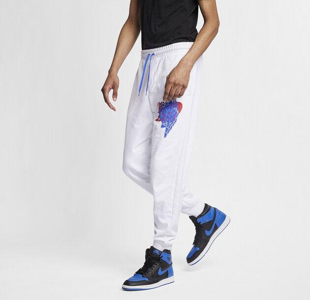 jordan-9-racer-blue-joggers-1