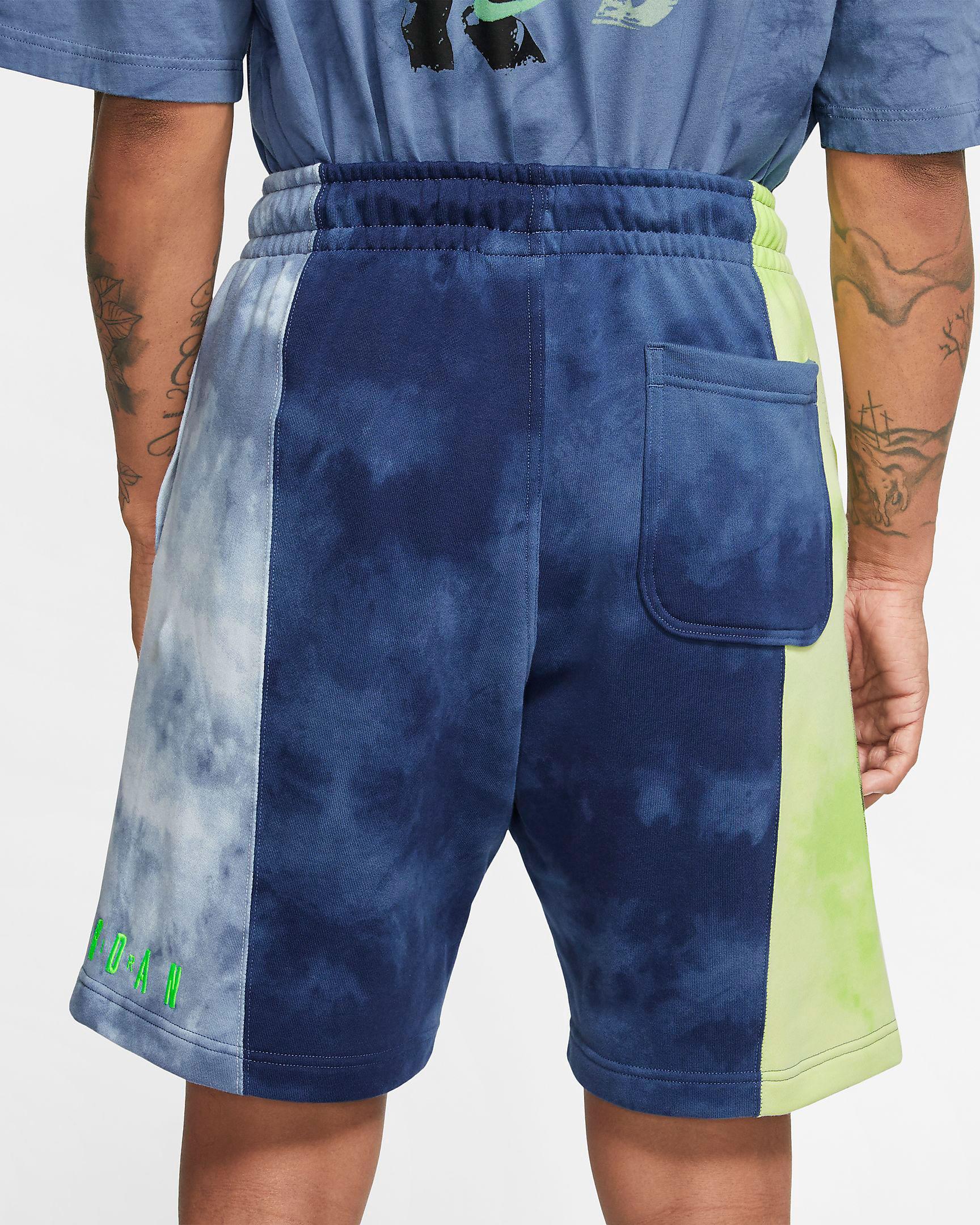jordan-9-racer-blue-shorts-match-2