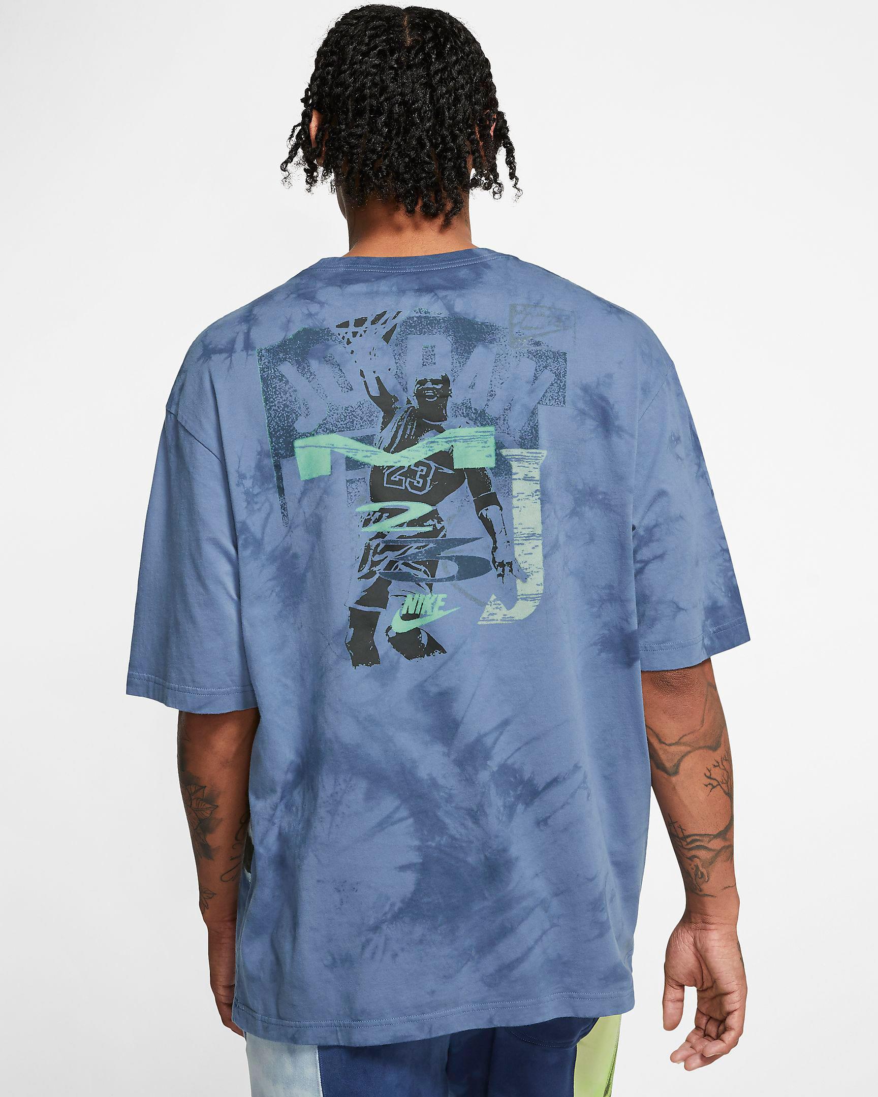 jordan-9-smoke-grey-racer-blue-shirt-match-2