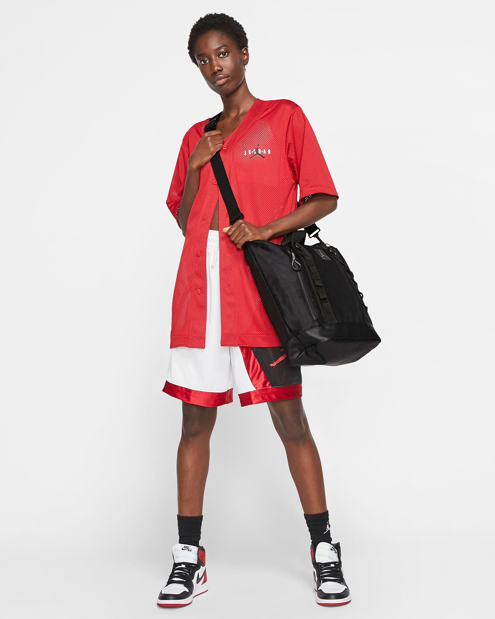 jordan-black-tote-bag